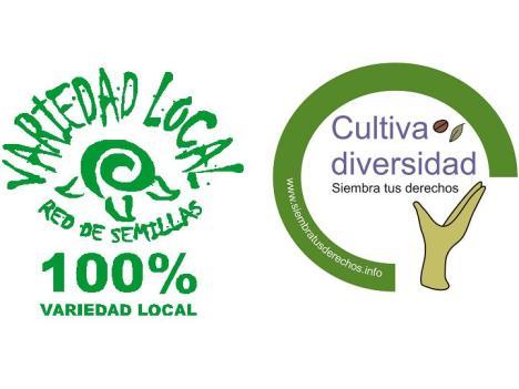 Logo Campaña+100%